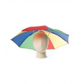 Esernyő fej