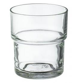 Náhradný pohár na zubné kefky SMEDBO V249G