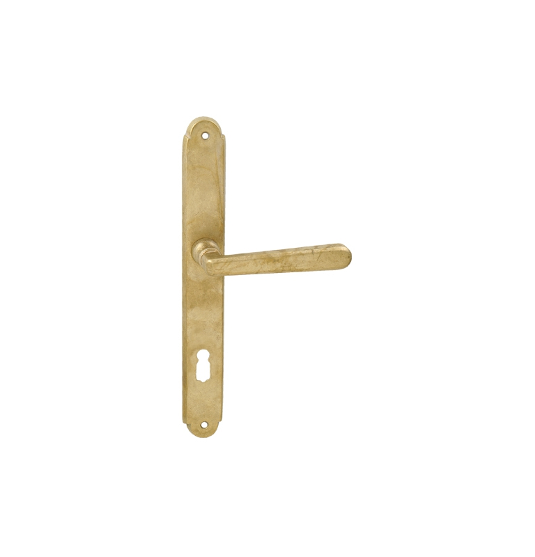 Handle ALT - WIEN - NT - Natural