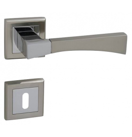 Handle WB - DEO 032 - HR