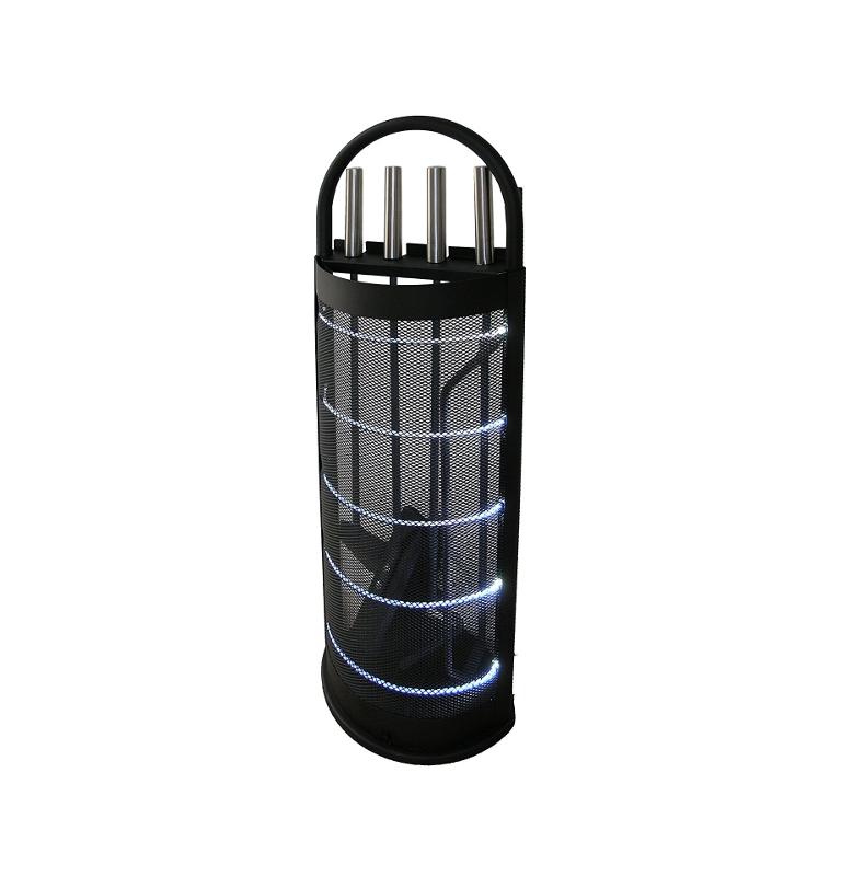 LED Krbové náradie LIENBACHER 21.02.344.LED