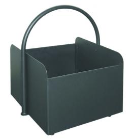 Wood basket LIENBACHER 21.02.272.2