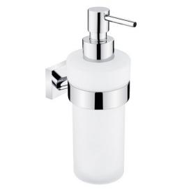 Dávkovač tekutého mýdla NIMCO KEIRA KE 22031WL-26