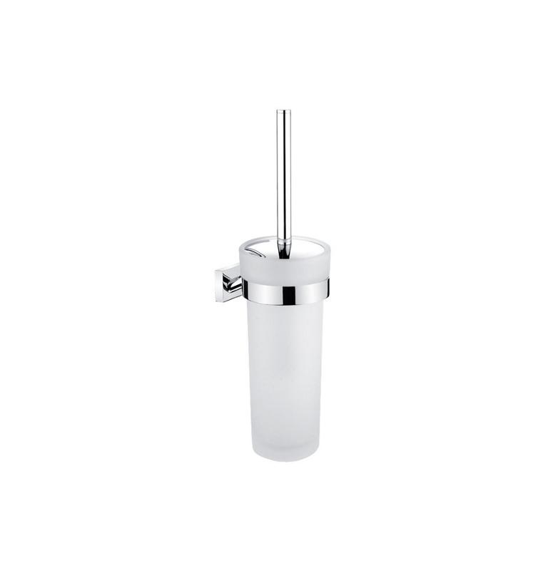 Toilet brush NIMCO KEIRA KE 22094W-26