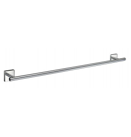 Towel rail single 648 mm SMEDBO HOUSE RK3464