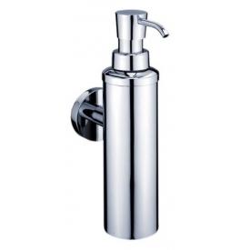 Metal soap dispenser NIMCO UNIX UN 13031MN-26