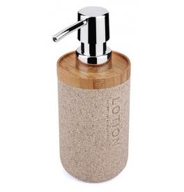 Soap Dispenser NIMCO KORA KO 24031-86