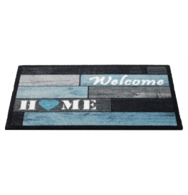 Door mat WELCOME HOME