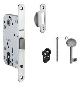 Door lock JNF - BB