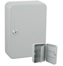 Key Box X-FEST T71