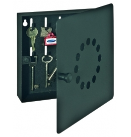 Key Box ROTTNER Key Point-10