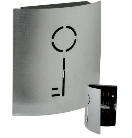 Key Box LIENBACHER KEY