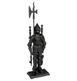 Fireplace tools Knight LIENBACHER 21.02.830.2