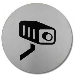 Pictogram Video camera