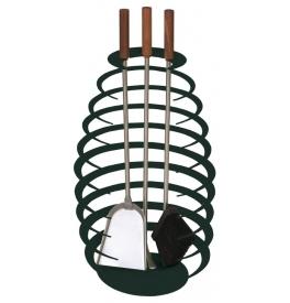 Fireplace tools LIENBACHER 21.00.923.2