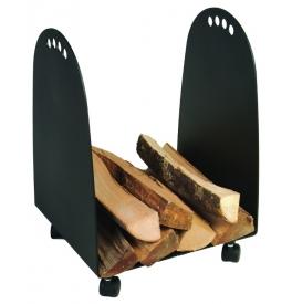 Wood basket LIENBACHER 21.02.425.2