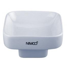 Replacement soap dish NIMCO 1059Ki