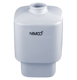 Container for Soap Dispenser NIMCO 1029Ki