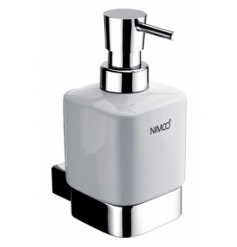 Soap Dispenser NIMCO KIBO Ki 14031K-26