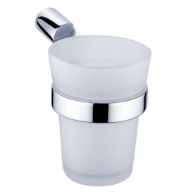 Cup for toothbrushs NIMCO BORMO BR 11058C-26