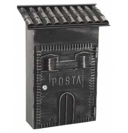 Poštová schránka FB613/AT