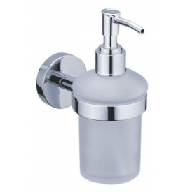 Soap Dispenser NIMCO UNIX UN 13031C-P-26