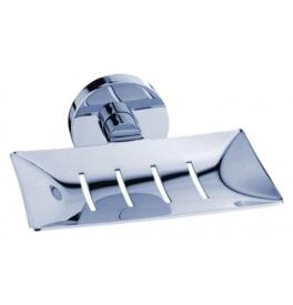 Soap Dish NIMCO UNIX UN 13059M-26