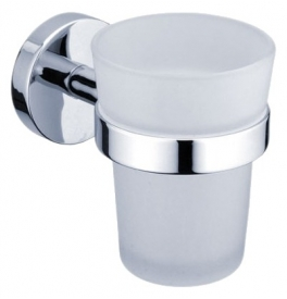 Cup for toothbrushs NIMCO UNIX UN 13058C-26