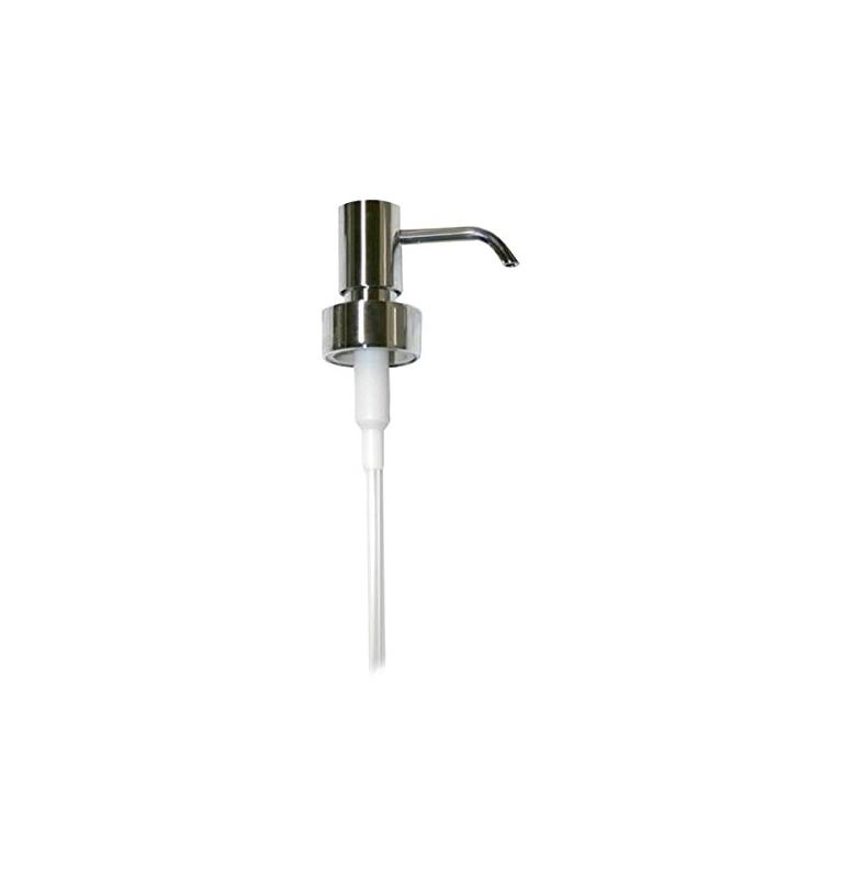 Náhradná pumpička SMEDBO HK371