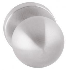 Ball TUPAI 2207