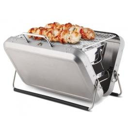 Prenosný BBQ gril
