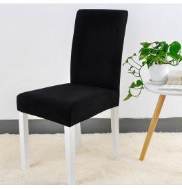 Poťah na stoličku