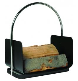 Koš na dřevo LIENBACHER 21.02.035.2