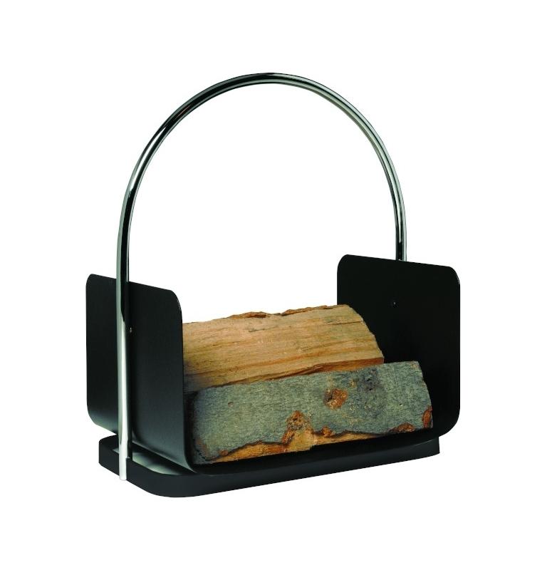 Wood basket LIENBACHER 21.02.035.2