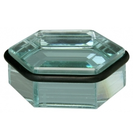 Türstopper Glas LIENBACHER 11.83.291.0