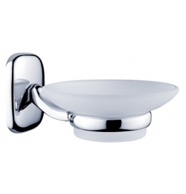 Soap Dish NIMCO SIMONA SI 7259C-26