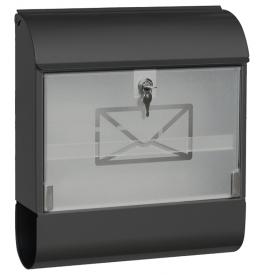 Briefkasten LIENBACHER 23.60.710.0