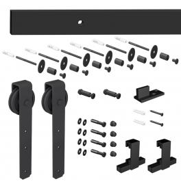 Fittings for sliding doors ROC DESIGN - THOR