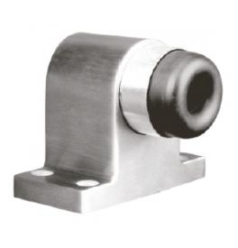 Przemysłowy odbój drzwiowy ze sprężyną wewnętrzną JNF IN.13.011