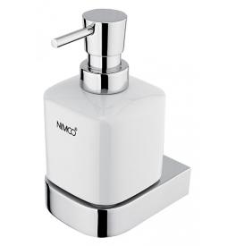 Soap Dispenser NIMCO KIBO NIKAU NK 30031K-T-26