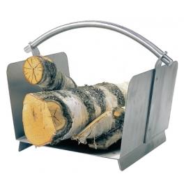 Kosz na drewno LIENBACHER 21.02.598.2