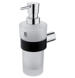 Soap Dispenser NIMCO NAVA NA 28031W-T