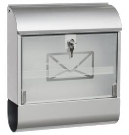 Postaláda LIENBACHER 23.60.611.0