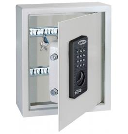 Key safe ROTTNER KEYTRONIC 20