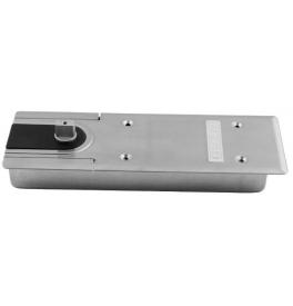 Podlahový samozavírač GEZE TS 500 EN 3