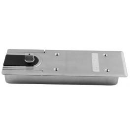 Podlahový samozavírač GEZE TS 500 NV 1-4