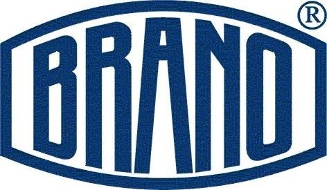 BRANO