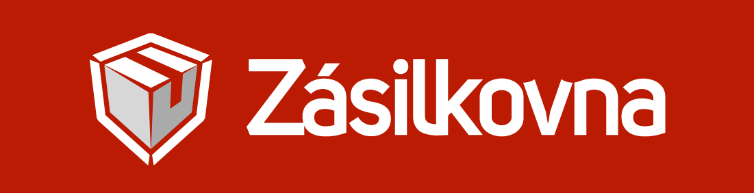 Zásilkovna.cz